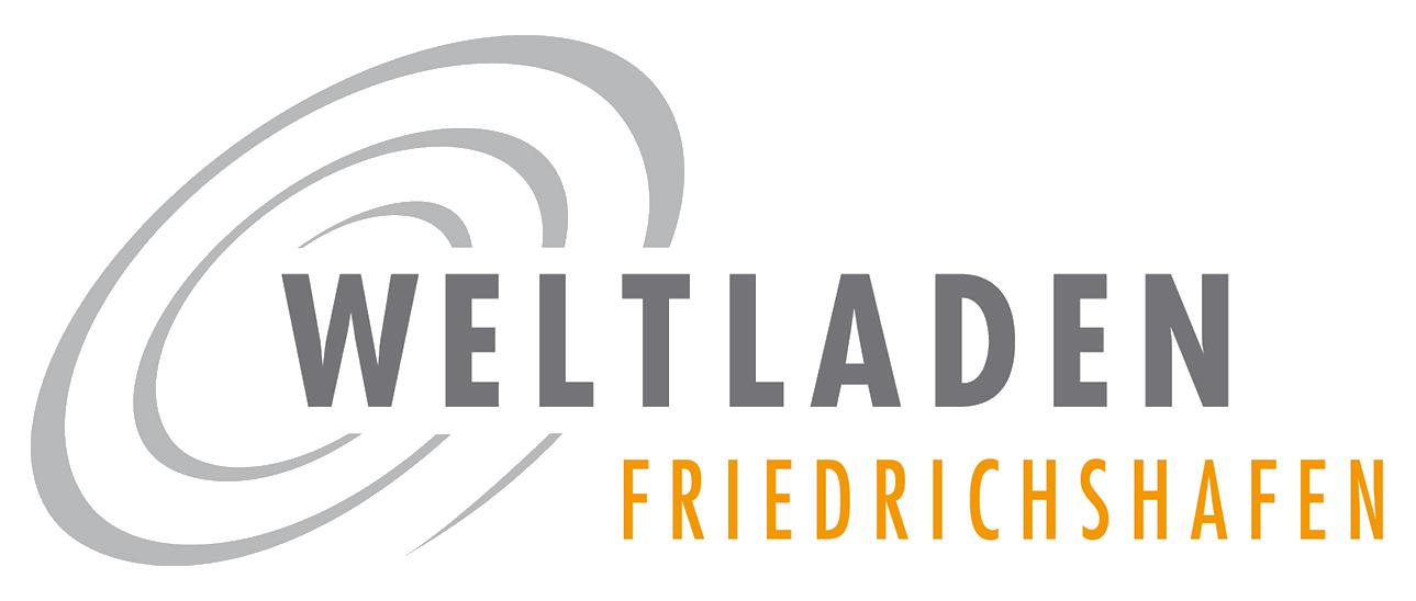 Weltladen Friedrichshafen